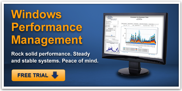 windows performance management image